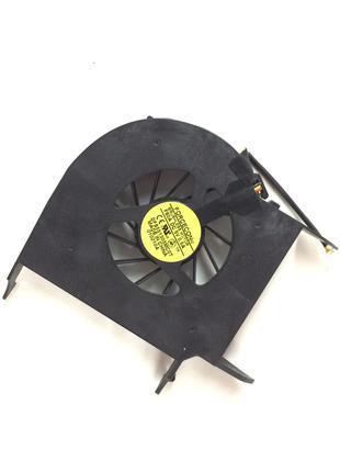 Вентилятор для ноутбука HP Pavilion dv6-1000, dv6-1100, dv6-1200