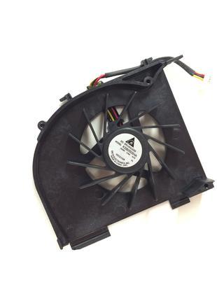 Вентилятор для ноутбука HP Pavilion dv5-1000, dv5t series, 3-pin
