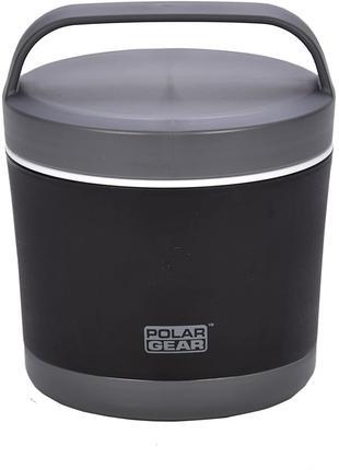 Термос для їжі Polar Gear 500ml (Термос для еды)