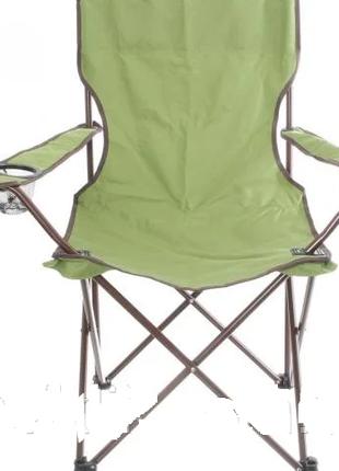 Крісло рибальське. 2 забарвлення. Польща