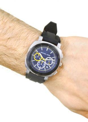Мужские часы Michael Kors MK8553   Новые, Оригинал!
