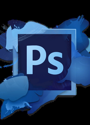 Услуги в Photoshop/Lightroom редактирование/ретушь/цветокоррекция