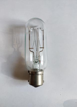 2 Лампа для холодильника 220 -230 В 100 Вт