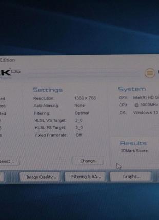 Asus P8Z77-V LX Intel Z77 Socket 1155 + Core i5 - 3330 3.0 GHz...