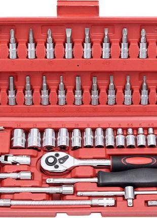 Набор инструментов/набор інструментів
