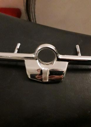 Ручка багажника