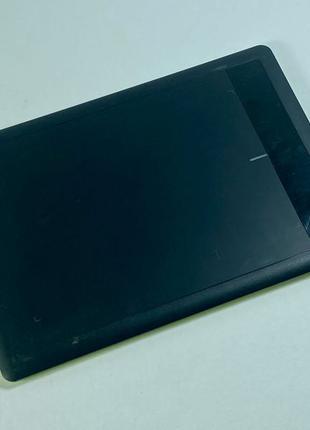 Графический планшет Wacom ctl-471 one by wacom