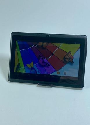 7» планшет Dragon Touch Y88X Plus 7'' Quad Core Google Android Bl