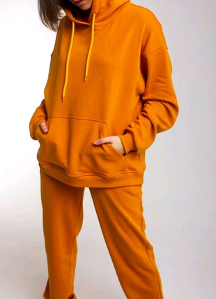 Спортивный костюм Zara