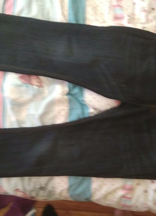 Мужские джинсы levi straus