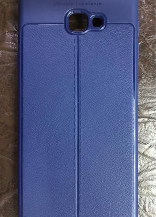 Чехол бампер Samsung J4 Plus