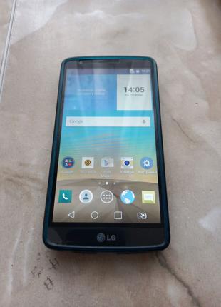 Родам телефон LG-D690