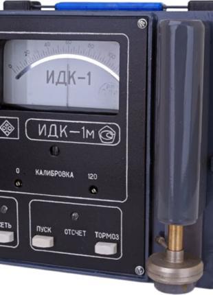 Ідк-1м,Вбб 1мк,Влагомер