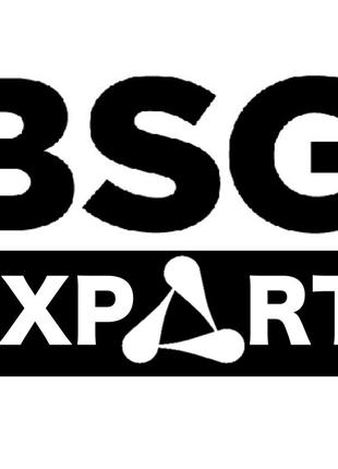 Послуги з експорту, митного оформлення
