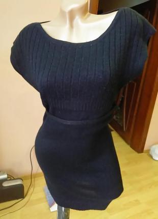 Платье terranova  s-м
