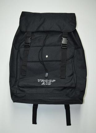 Мужской туристический прочный рюкзак