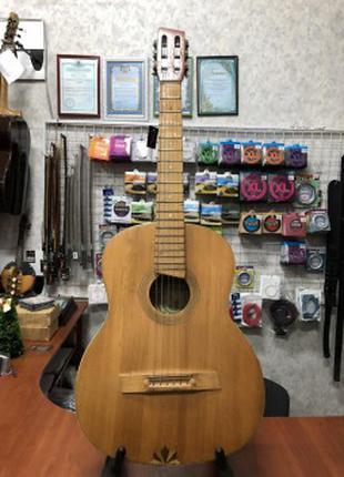 (3980) Гитара Полная Настройка Мастером