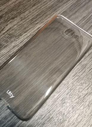 Чехол Utty для Samsung J5 Prime J570