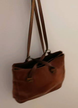 Сумка рюкзак трансформер