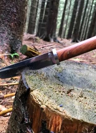Нож, самурайский нож, Танто нож, японский нож.