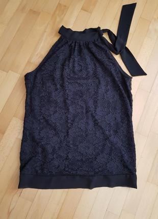 Нарядная блузка от sora by jbc
