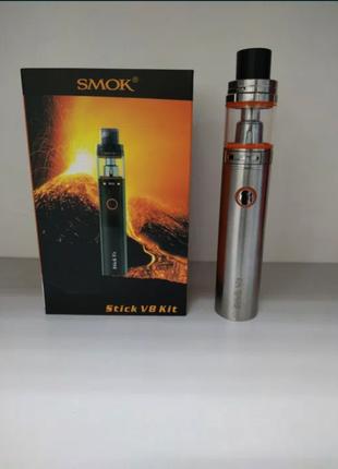 Вейп, vape, электронная сигарета SMOK Stick V8 Kit