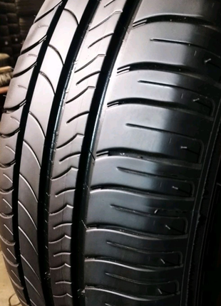 Комплект 215/60 r16 Michelin Energy Saver+