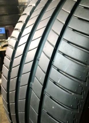 Комплект 225/40 r18 Bridgestone Turanza T005