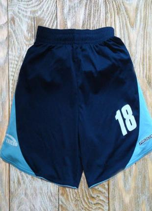 🍀🍀спортивные мужские шорты prostar xs 🍀🍀🍀