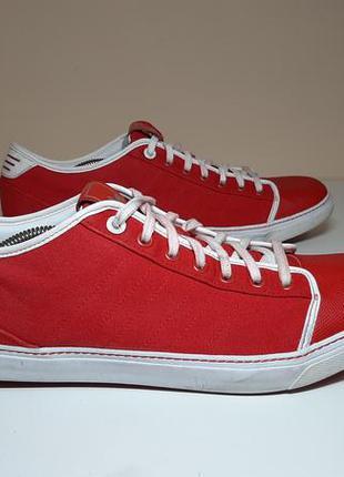 Кроссовки,кеды,ботинки adidas (адидас) vespa