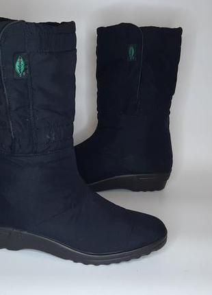 Зимние сапоги,ботинки,полусапоги romika (ромика)