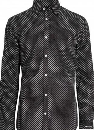Рубашка .h&m