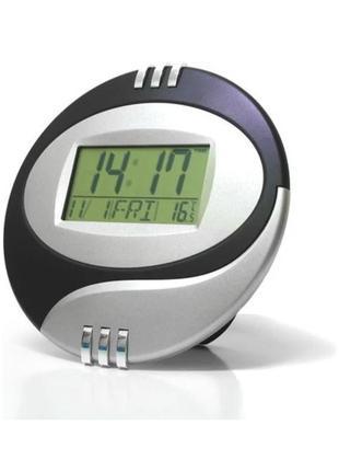Часы электроные