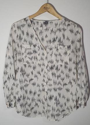 Блуза от sparkle & fade