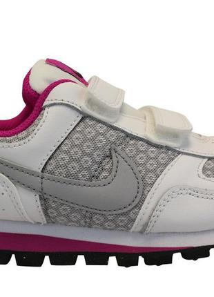 Nike md runner оригинальные кроссовки 35