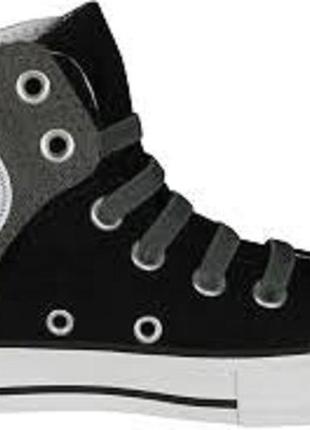 Converse оригинальные кеды 22