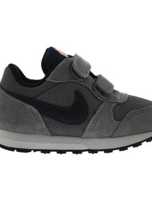 Nike runner оригинальные кроссовки 27
