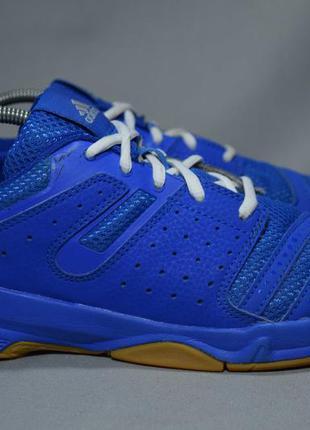 Adidas court stabil кроссовки гандбол волейбол. оригинал. 39 р...