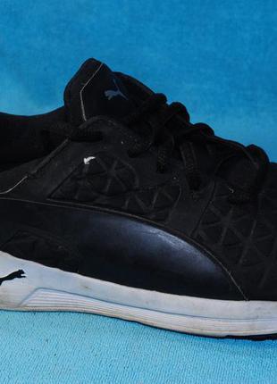 Кроссовки puma 39 размер