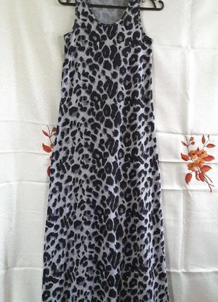 Красивое платье для девочки 10/11 лет candy couture