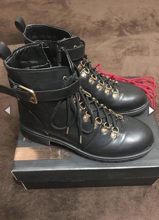 Ботинки,ботинки деми