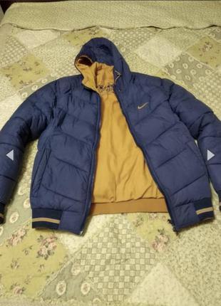 Куртка,теплая куртка,куртка зима