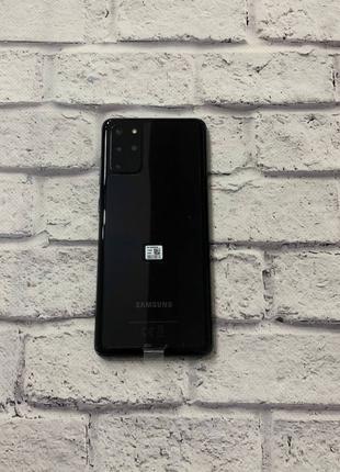Samsung Galaxy S20+ 12 128GB 5G