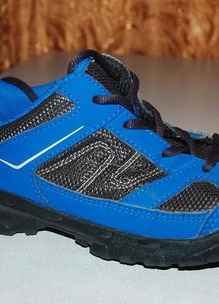 Кроссовки quechua 37 размер