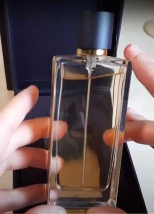 Акция- guerlain joyeuse tubereuse парфюмированная вода