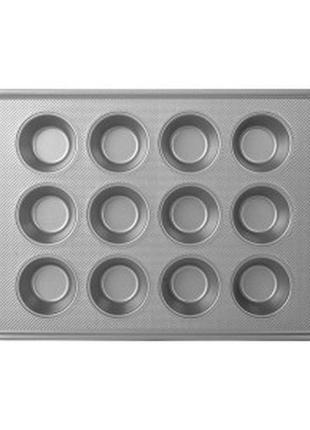 Форма для выпечки 42 см marzipan ringel rg-1021-2