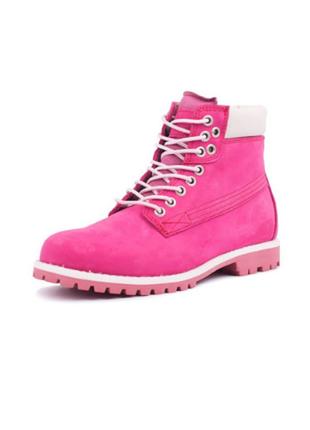Жіночі повсякденні черевики giulia