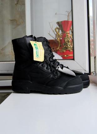 Берцы тактические ботинки magnum amazon