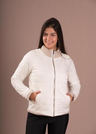 Курточка 2х сторонняя sogo