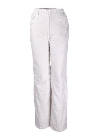 Горнолыжные зимние штаны tcm recco polar dream женские размер ...